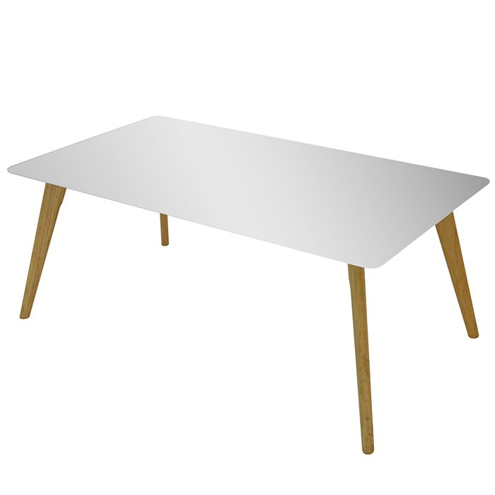 Mesa-rectangular-vidrio-110x60x45cm