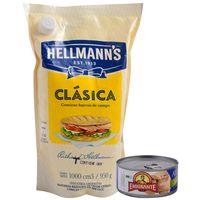 Mayonesa-Hellmann-s-1000-cc---atun