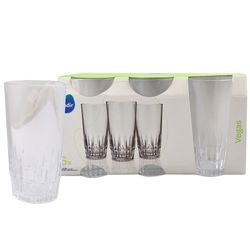 Set-x-6-vasos-330ml-vegas
