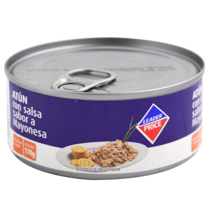 Atun-con-salsa-de-mayonesa-Leader-Price-170-g