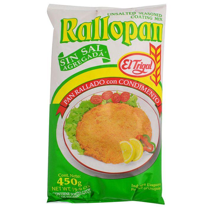 Pan-rallado-rebozador-Rallopan-sin-sal-450-g