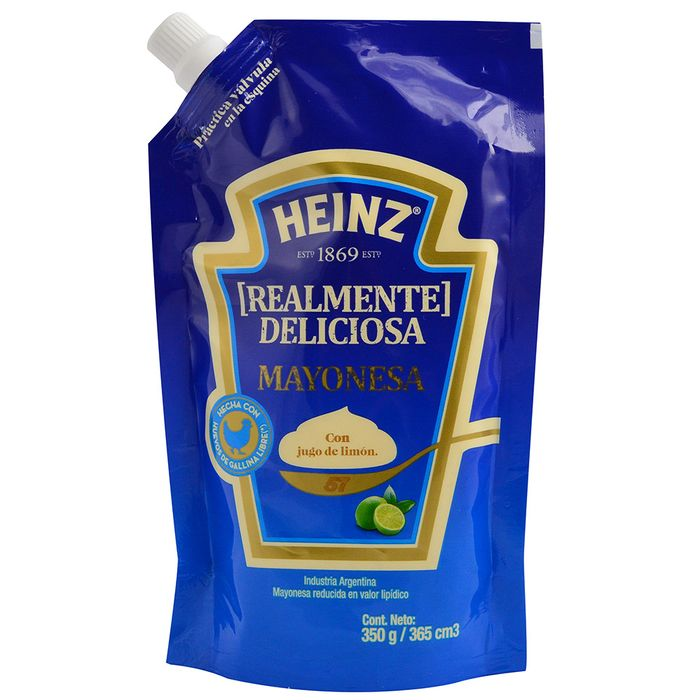 Mayonesa-Heinz-365-cc