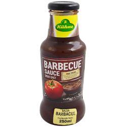 Salsa-barbacoa-Kuhne-250-cc