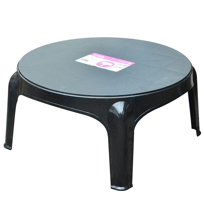 -Mesa-auxiliar-puket-negra-60x25-cm