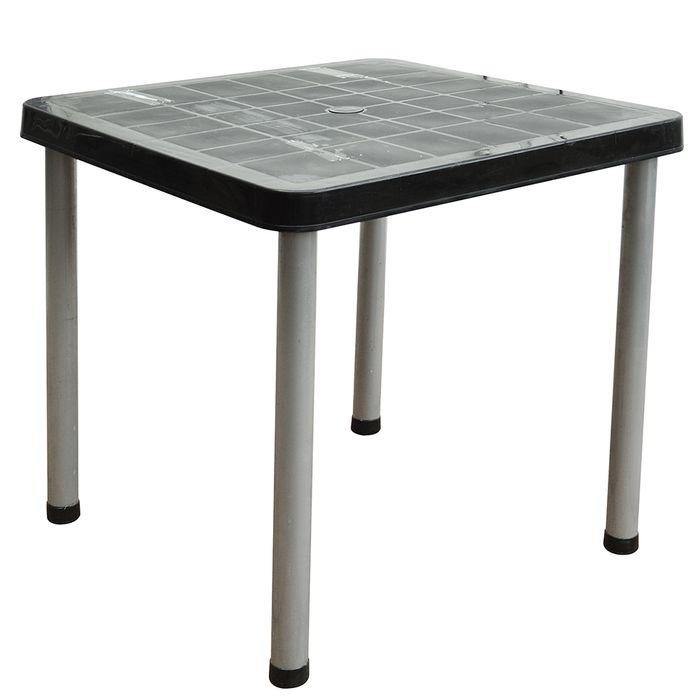 Mesa-timbu-en-negro-75x75x70cm