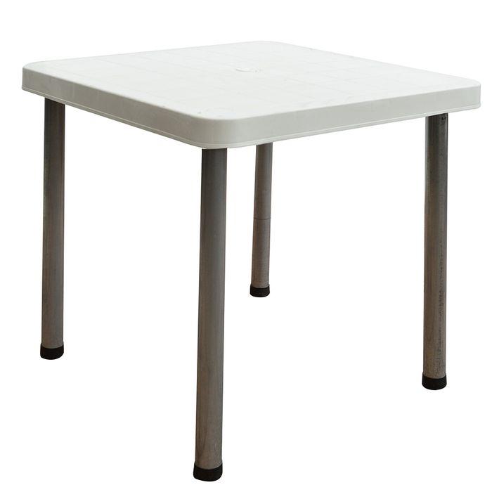 Mesa-timbu-blanca-75x75x70cm