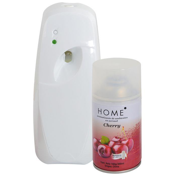 Desodorante-de-ambiente-Home-aparato---repuesto