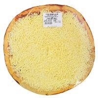 Pizza-muzarella-30-cm