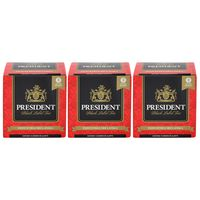 Te-President-30-sobres-pack-3x2-600-g