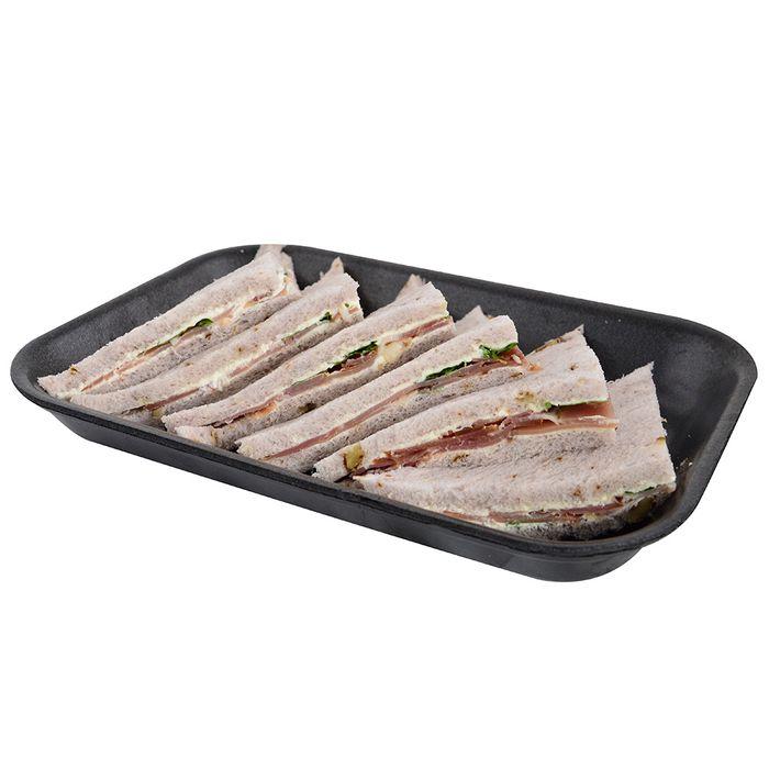 Sandwich-bondiola-en-pan-de-nuez-x-un.