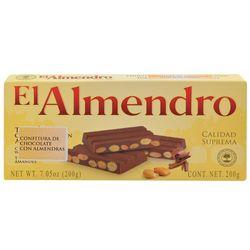 Turron-El-Almendro-chocolate-200-g
