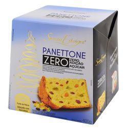Panettone-Santa-Edwiges-fruta-sin-azucar-400-g