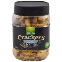 Galletitas-Gullon-cracker-quinoa-y-chia-250-g