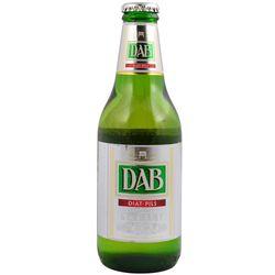 Cerveza-Dab-diat-330-ml