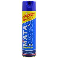 Insecticida-Jupiter-mata-moscas-y-mosquitos-360-cc