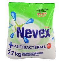 Detergente-polvo-Nevex-matic-antibacterial-27-kg