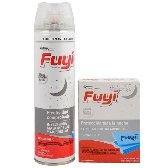 Pack-insecticida-Fuyi-360-cc---tabletas-Fuyi-16-un.