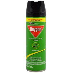 Insecticida-Baygon-cucarachicida-300-ml