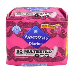 Protector-diario-Nosotras-multiestilo-20-un.