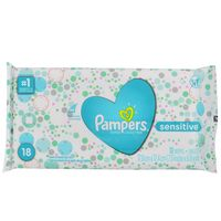 Toallitas-humedas-Pampers-sensitive-18-un.
