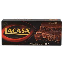 Praline-trufa-Lacasa-200-g