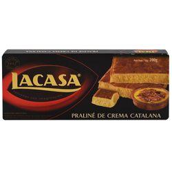 Turron-crema-catalana-Lacasa-200-g