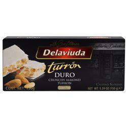 Turron-duro-Delaviuda-150-g