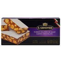 Turron-chocolate-Il-Genovese-200-g