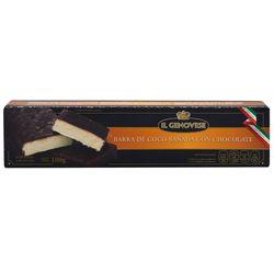 Turron-coco-Il-Genovese-100-g