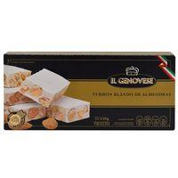 Turron-almendras-Il-Genovese-150-g