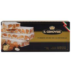 Turron-duro-almendras-Il-Genovese-150-g