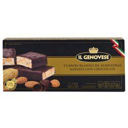 Turron-Il-Genovese-blando-baño-chocolate-150-g