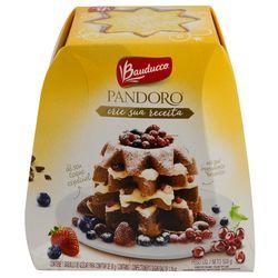 Pandoro-Bauducco-500-g