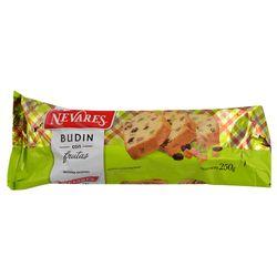 Budin-Nevares-con-frutas-250-g