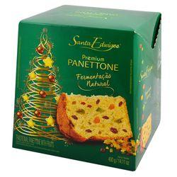 Panettone-Santa-Edwiges-premium-frutas-400-g