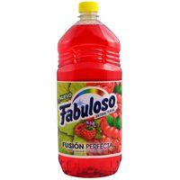 Limpiador-Fabuloso-limp.-pura-menta-salv-frutos-rojos-1-L