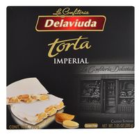Torta-imperial-Delaviuda-200-g