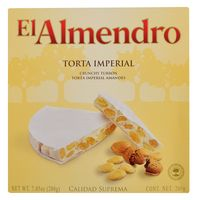 Torta-imperial-El-Almendro-200-g