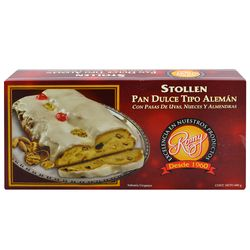 Pan-dulce-Stollen-Romy-pasas-nueces-almendras-600-g