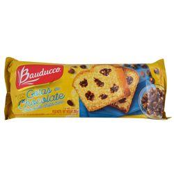 Budin-Bauducco-gotas-de-chocolate-200-g