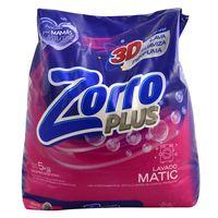 Detergente-en-polvo-Zorro-Matic-5-kg