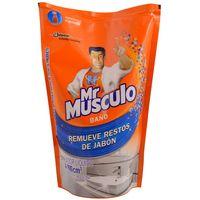 Limpiador-Mr.-Musculo-baño-900-ml