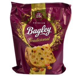 Pan-dulce-Bagley-con-fruta-500-g