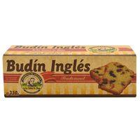 Budin-ingles-extra-De-las-Sierras-de-Minas-350-g