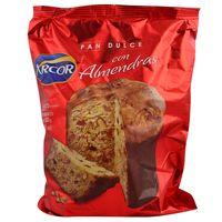 Pan-dulce-Arcor-con-almendras-600-g