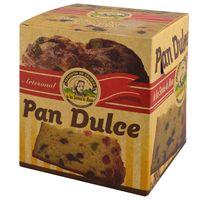 Pan-dulce-De-las-Sierras-de-Minas-700-g