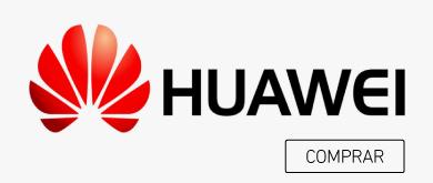 ZonaMarcas Huawei
