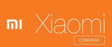 ZonaMarcas XiaoMi