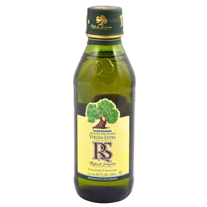 Aceite-oliva-extra-Rafael-Salgado-250-cc