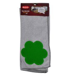 Paño-microfibra-Bistro-verde-gris